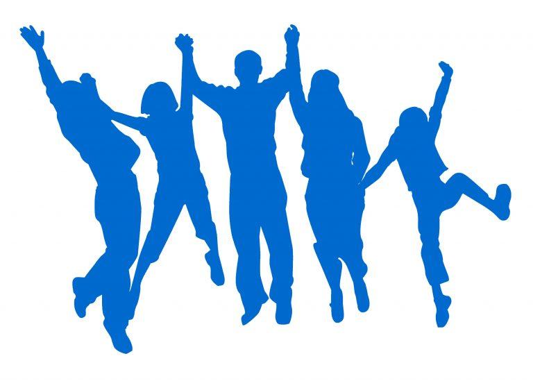 Молодежь научат управлять временем