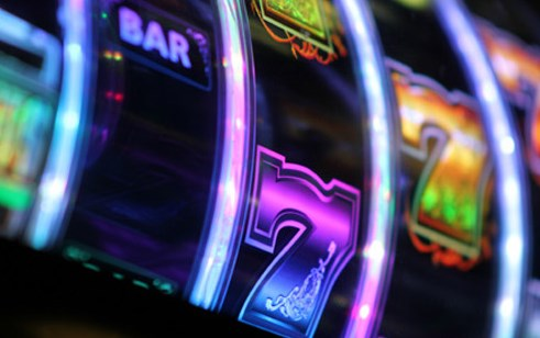 Играть в игровые автоматы на деньги интересно всегда